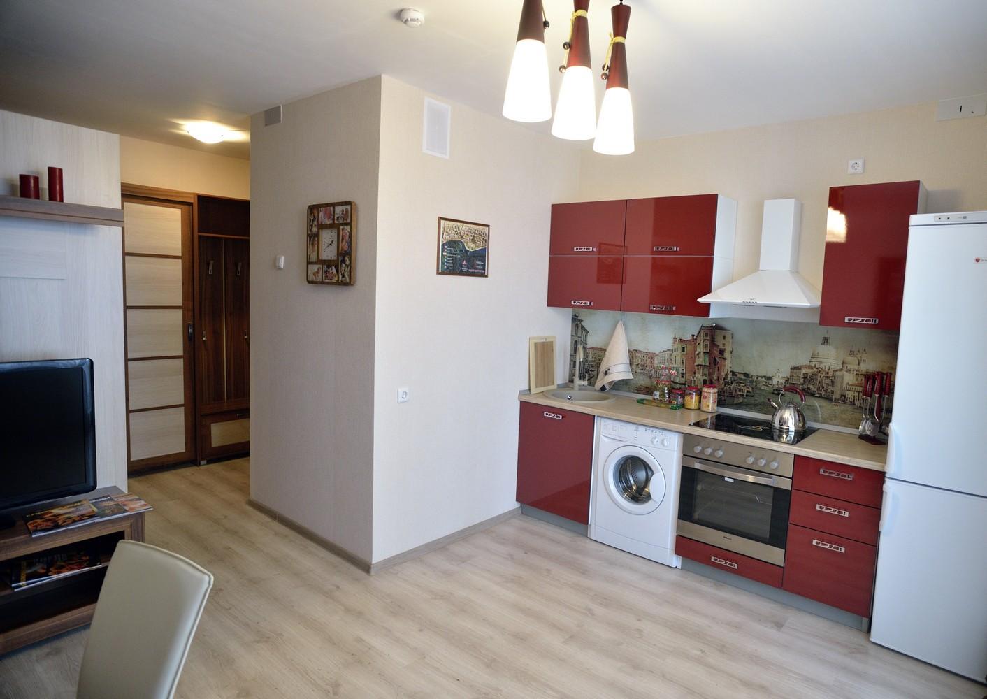 цены на квартиры студии в челябинске нашей сборной